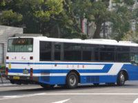 熊本200か11-73リア