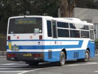 熊本200か10-04リア