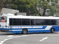 熊本200か11-93リア