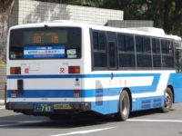 熊本200か・783リア