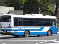 熊本200か12-03リア