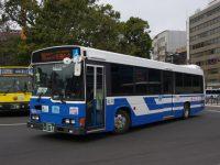 熊本200か11-93フロント