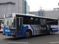 熊本22か29-67フロント