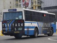 熊本22か29-67リア