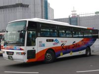 熊本200か・956フロント