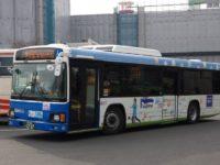 熊本200か12-37フロント