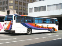 熊本22か23-67リア