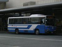 熊本200か・666フロント