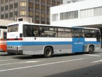 熊本22か26-95リア