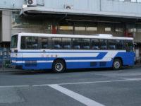 熊本22か24-43リア
