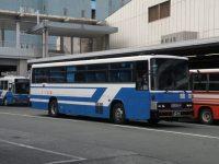 熊本22か24-77フロント