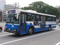 熊本22か28-81フロント