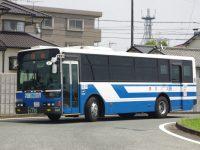 熊本200か11-73フロント