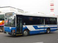 [九州産交バス]熊本200か13-03