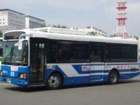 熊本200か13-09フロント