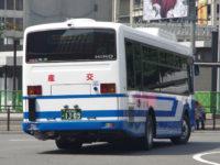 熊本200か13-09リア