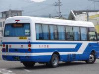 熊本200あ・374リア