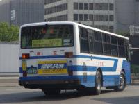 熊本200か10-70リア