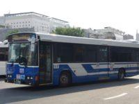 熊本200か12-99フロント