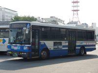 [九州産交バス]熊本200か・771