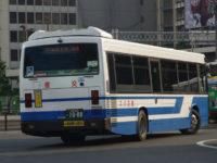 熊本200か10-88リア