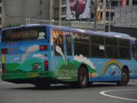 熊本200か・・34リア