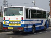 熊本200か10-98リア