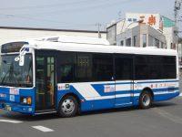 熊本200か13-08フロント