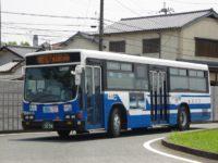 熊本22か30-94フロント