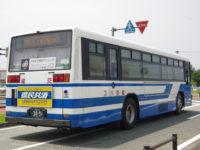 熊本22か30-94リア
