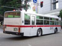 新潟200か・976リア