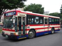 福島200か10-79フロント