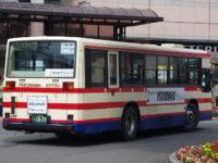 福島200か10-79リア