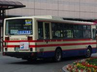 福島200か10-80リア