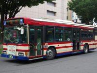 福島200か14-76フロント