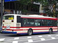 福島200か14-76リア