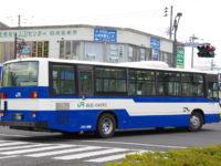 福島200か18-84リア