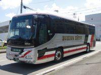 [越後交通]長岡200か・806