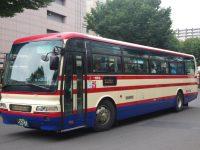 福島200か12-97フロント
