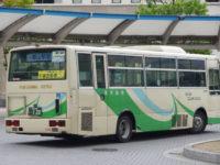 福島200か・120リア