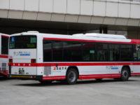 仙台200か・586リア