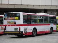 仙台200か・553リア