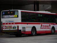仙台200か・421リア