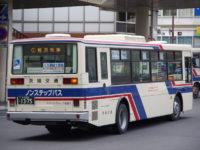 水戸200か13-75リア