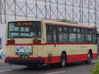 室蘭22う・515リア