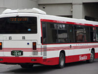 長崎200か10-48リア