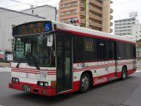 長崎200か・324フロント