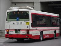 長崎200か・324リア