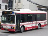 長崎200か・501フロント