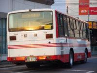 長崎200か・809リア